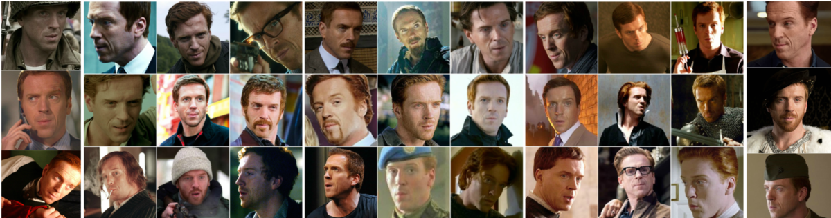 Fan  Fun  with  Damian  Lewis